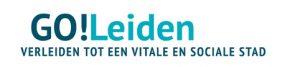 GO!Leiden Logo