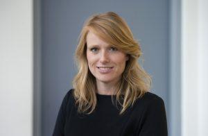 Josanne Huijg 2015-websize