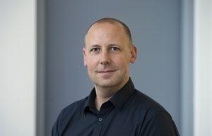 Lex van Delden 2015-Websize
