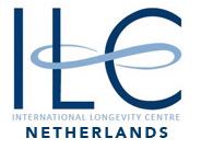 Logo ILC-Netherlands