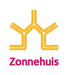 Logo Zonnehuis-kleur