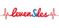 Logo Levensles-websize