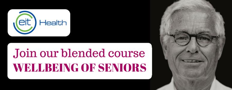 EIT course banner 10