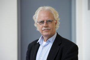 Albert van Duijn 2015
