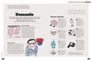 zin-ontpillen-dementie