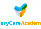 Leyden Academy and EasyCare Academy join forces to support caregivers