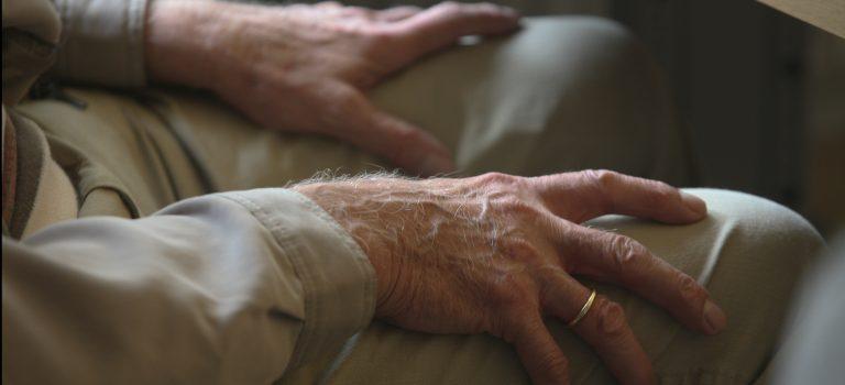 Onderzoek aard en omvang ouderenmishandeling