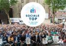 De Sociale Top 2018: kleine oplossingen voor grote problemen