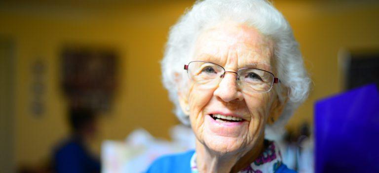 Consultatiebureaus voor ouderen niet effectief
