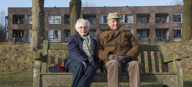 Whitepaper: Why do we retire?
