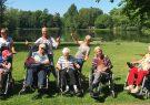 Leefplezierplan: sturen op positieve ervaringen in de ouderenzorg