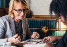 Start-up Plus: ruim baan voor ondernemende vijftigplussers