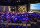 Save the date: 27-11 conferentie Een nieuwe generatie ouderen(zorg)