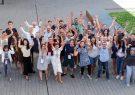 Summer School: innovative interventions for chronic diseases