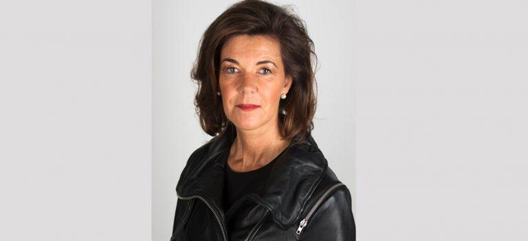Tineke Abma new director of Leyden Academy
