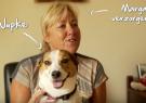 Gratis videoreeks 'Liefdevolle zorg in de praktijk' voor medewerkers zorg en welzijn