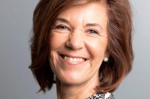 Tineke Abma in Trouw: niet beschuldigen maar empathie tonen