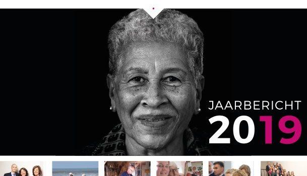 Leyden Academy presenteert jaarbericht 2019