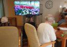 'Persoonlijke aandacht in verpleeghuizen nu belangrijker dan ooit'