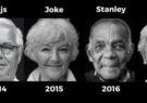 Leyden Academy's missverkiezing: op zoek naar ons nieuwe gezicht