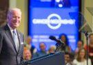 Het geheim van 'superager' Joe Biden