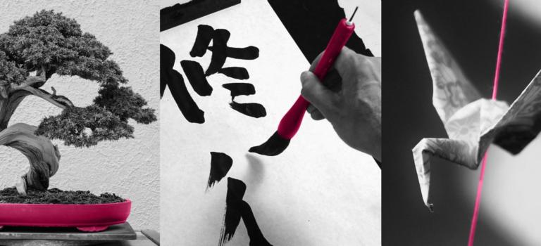 Ervaringen uit de Japanse ouderenzorg op Wij & corona