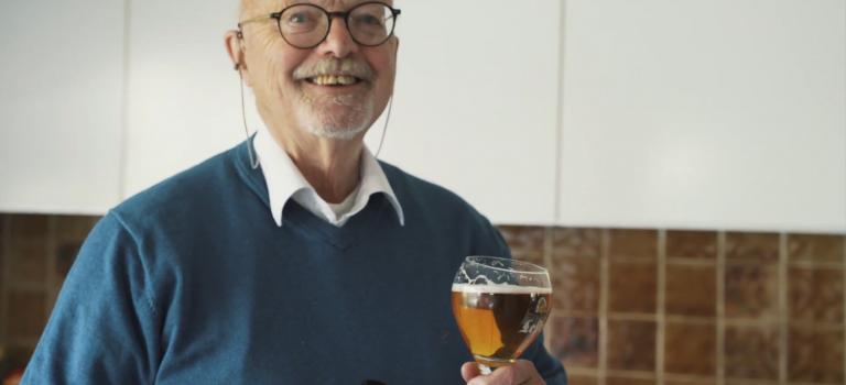Vraag het onze wetenschappers: hoe schadelijk zijn de dagelijkse borrels of biertjes?