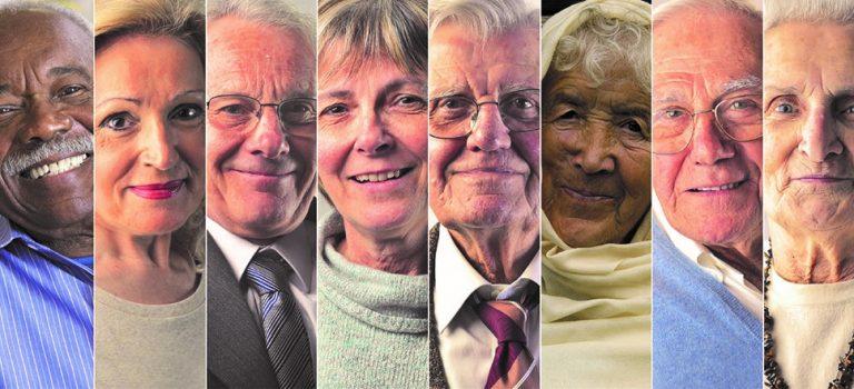 Inschrijving geopend voor Leidse Ouderengeneeskunde dagen